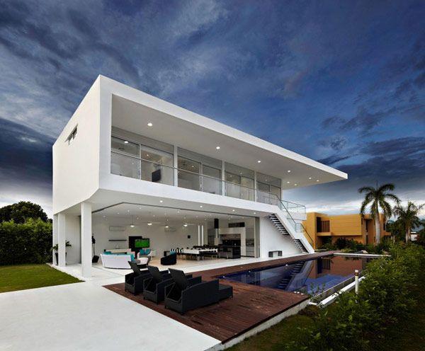 Casa en venta Carrera 108, Cali, Valle Del Cauca, Colombia