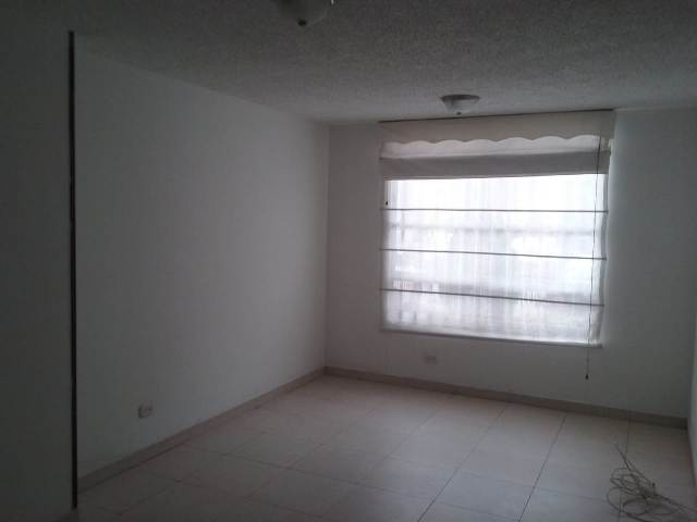 Apartamento en arriendo Calle 12a #71c-60, Bogota, Colombia