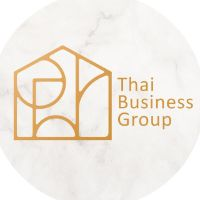 Thai Business Group