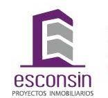 Esconsin Proyectos Inmobiliarios - Estrella Chavez