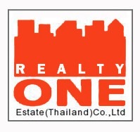 Realty One Estate (Thailand) Co., Ltd. by Champion