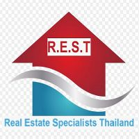 Real Estate Specialists Thailand