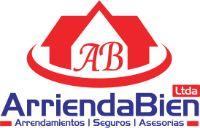 Arriendabien  Ltda