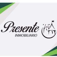 PRESENTE  INMOBILIARIO SAS