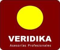 Veridika LTDA