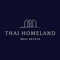 Thai Homeland Real Estate