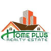 Homeplus Realty Estate