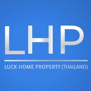 Luckhome Property (Thailand) Co., Ltd.