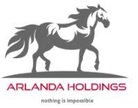 Arlanda Holdings Co.,Ltd