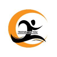 Friend for you Property.