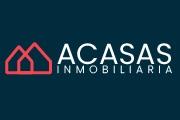 ACASAS Inmobiliaria
