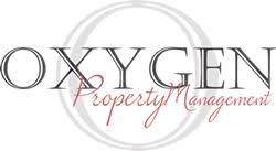 Oxygen Flux Property