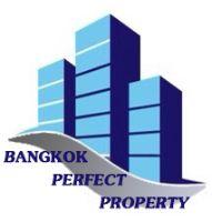 Bangkok Perfect Property Co., Ltd.