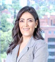 Paula Lotero Propiedad Raíz