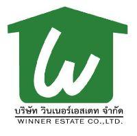 Arporn Winner Estate