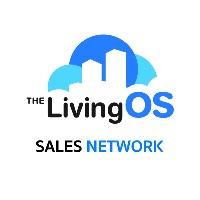 The living Os Corporation Co., Ltd.
