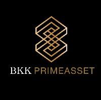 BKK Prime Asset