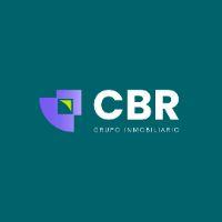 CBR INMOBILIARIA S.A.C.