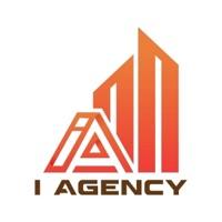 I Agency Co., Ltd.