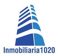 Inmobiliaria 1020