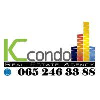 IC Condo - Real Estate Agent