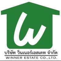 Winner Estate Co.,Ltd by Khun Nilobon