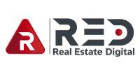 Keller Williams Red