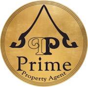 Prime Property Agent