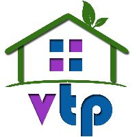 Visit Thai Property