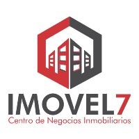 IMOVEL7 Centro de Negocios Inmobiliarios