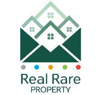 RealRare Property