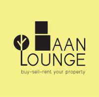 Baanlounge Estate Co., Ltd.