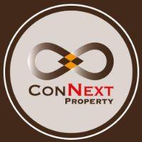 ConNextGroup Co.,Ltd