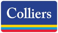 Colliers Thailand
