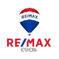 REMAX Esfera