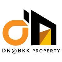 DN@BKK PROPERTY