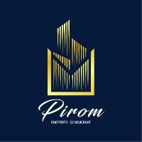 Pirom Property