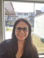 Sandra Quiñones INMOBILIARIA