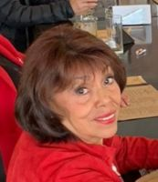 Freida Gutierrez