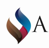 Arjarnnar Co., Ltd.