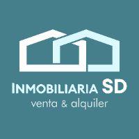 Inmobiliaria SD