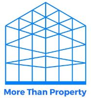 More Than Property