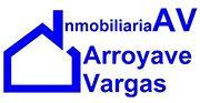 Inmobiliaria Arroyave Vargas S.A.S.