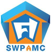 SWP AMC
