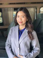 Thanida Bunchuay