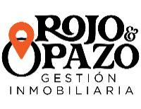 Rojo&Opazo Gestión Inmobiliaria