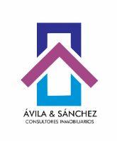 Ávila & Sánchez consultores inmobiliarios