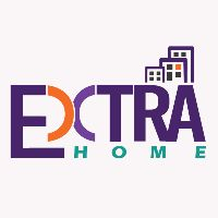 Extra Home Real Estate