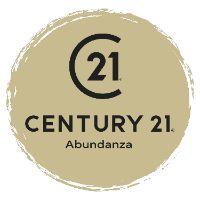 C21 Abundanza