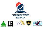 Siam Properties